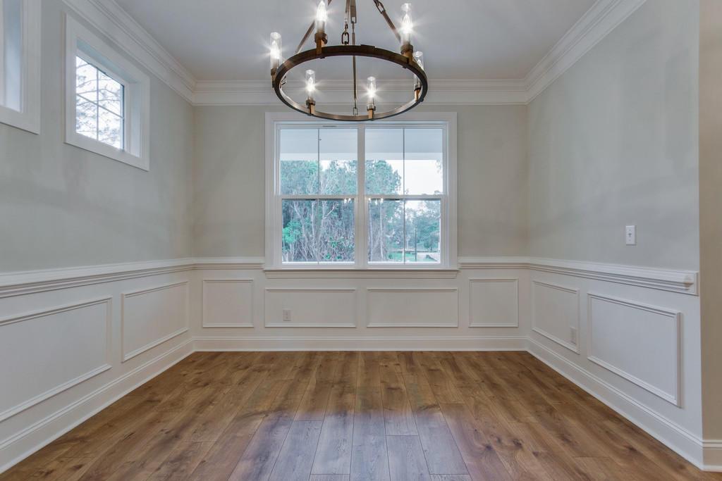 The Summit Homes For Sale - 1006 Poconos, Summerville, SC - 13