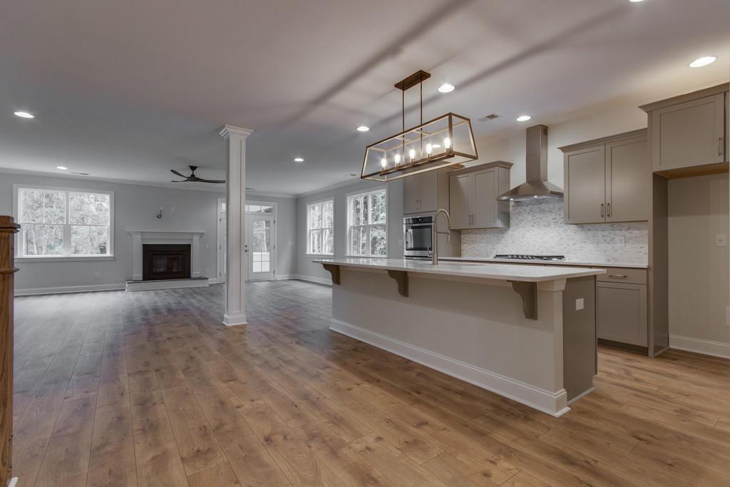The Summit Homes For Sale - 1006 Poconos, Summerville, SC - 14