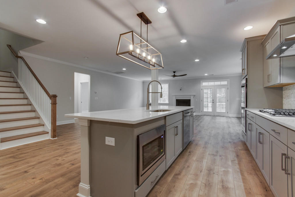 The Summit Homes For Sale - 1006 Poconos, Summerville, SC - 15