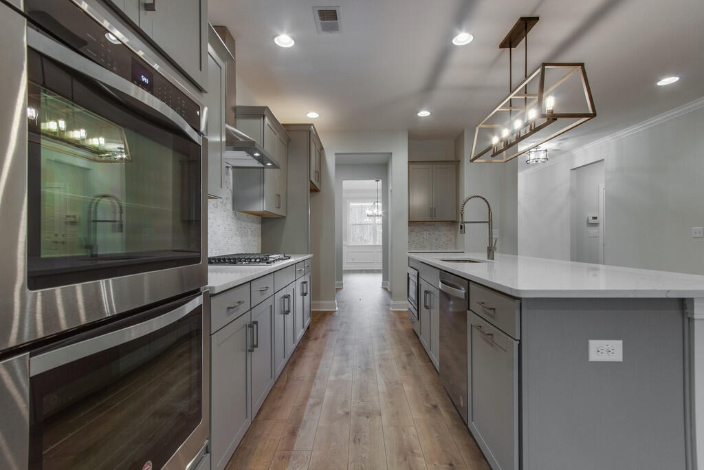 The Summit Homes For Sale - 1006 Poconos, Summerville, SC - 16