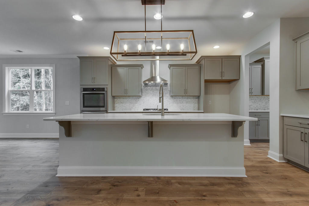 The Summit Homes For Sale - 1006 Poconos, Summerville, SC - 17
