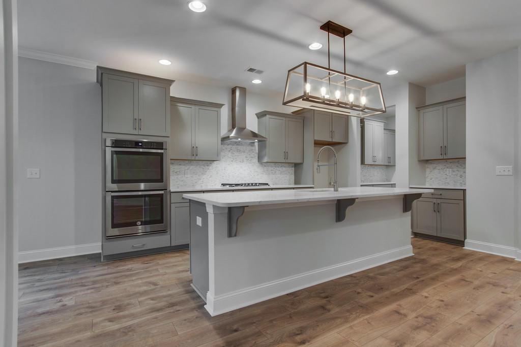The Summit Homes For Sale - 1006 Poconos, Summerville, SC - 18
