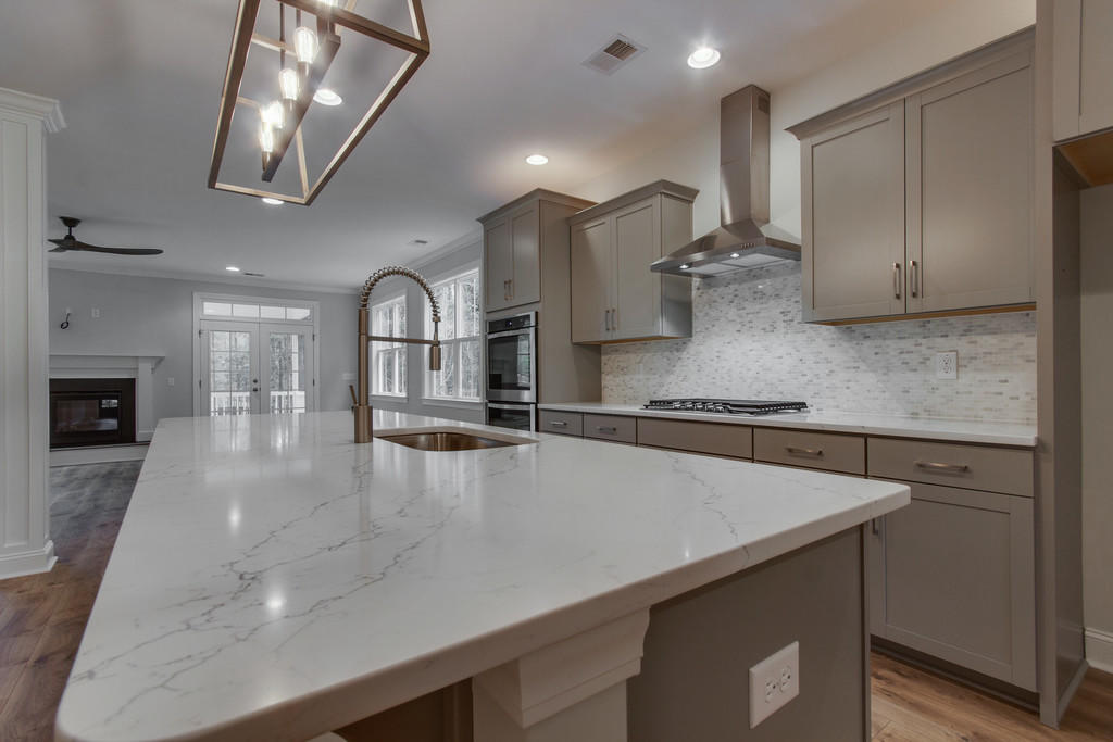 The Summit Homes For Sale - 1006 Poconos, Summerville, SC - 19