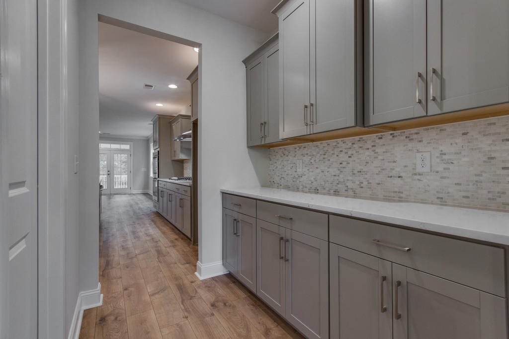 The Summit Homes For Sale - 1006 Poconos, Summerville, SC - 20