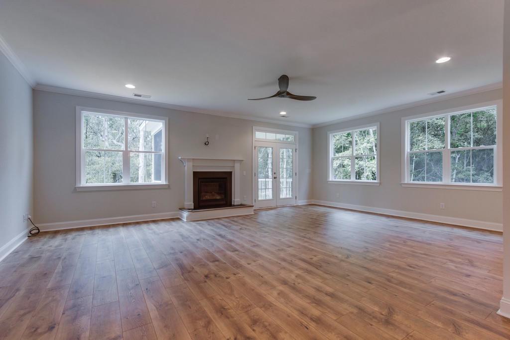 The Summit Homes For Sale - 1006 Poconos, Summerville, SC - 21