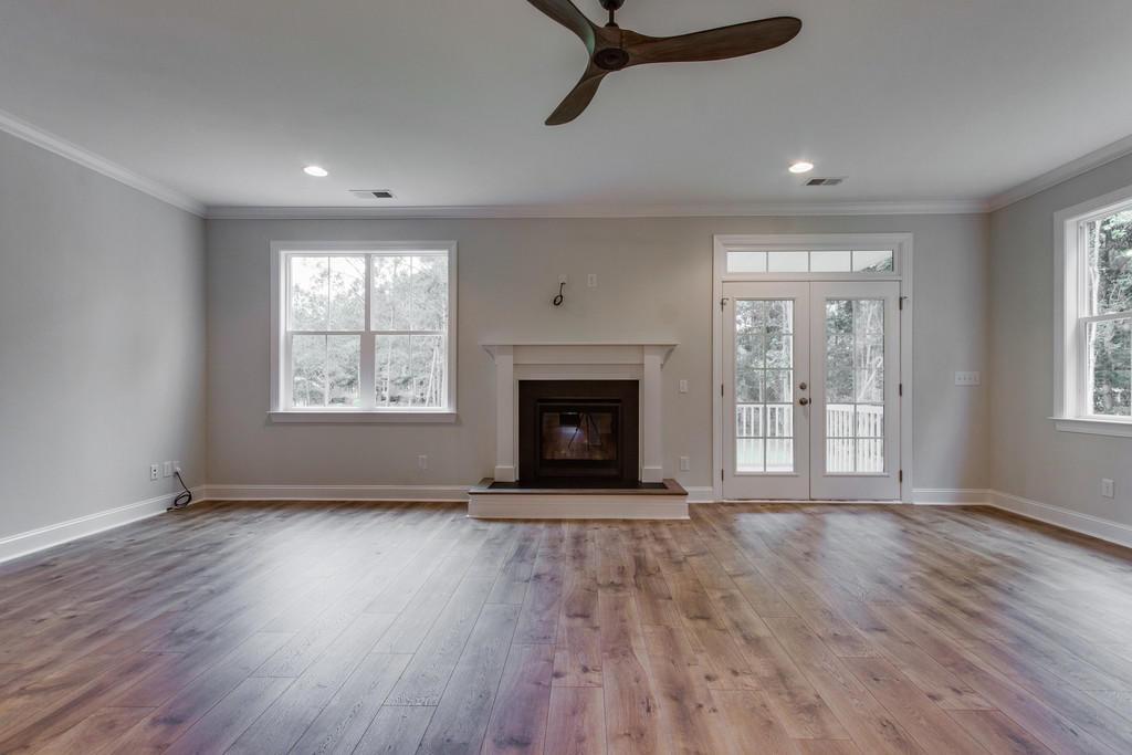 The Summit Homes For Sale - 1006 Poconos, Summerville, SC - 22