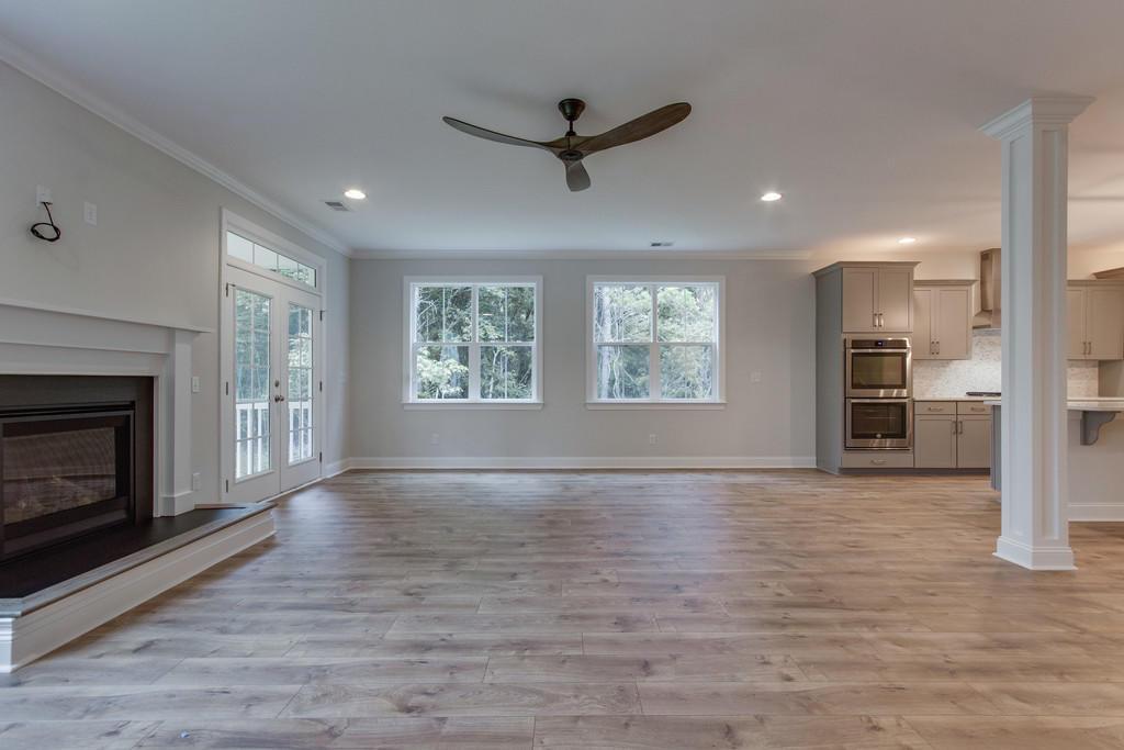 The Summit Homes For Sale - 1006 Poconos, Summerville, SC - 23