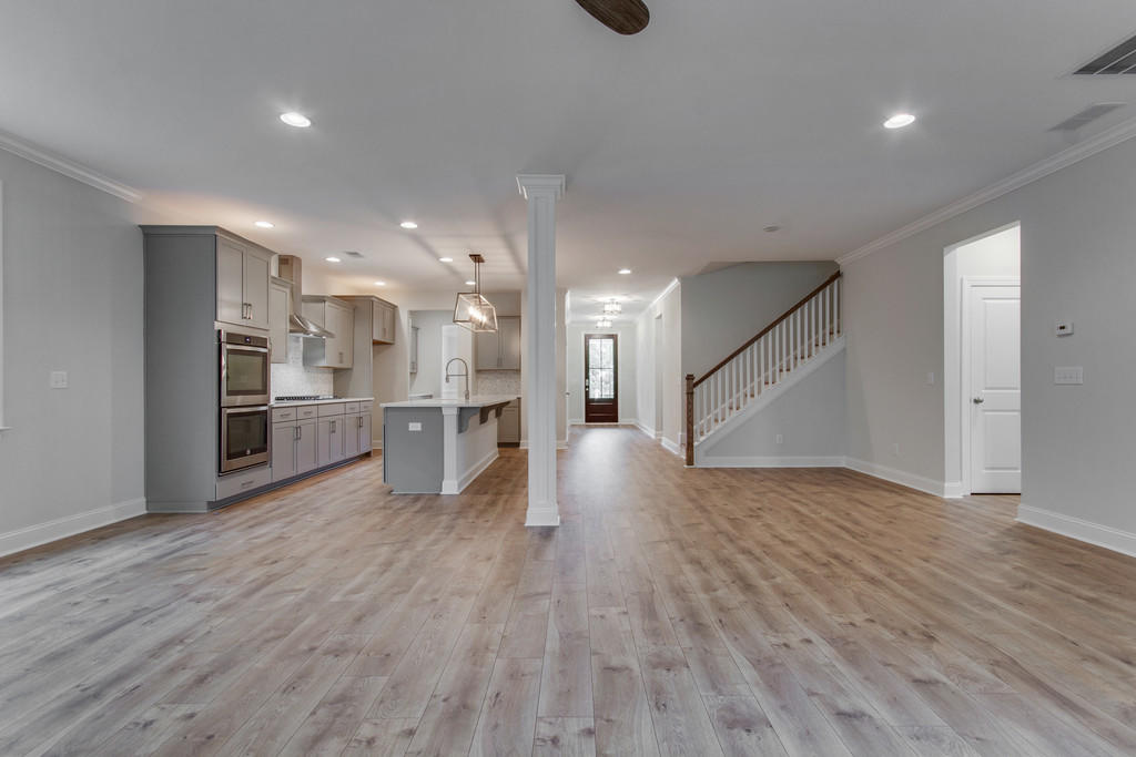 The Summit Homes For Sale - 1006 Poconos, Summerville, SC - 24