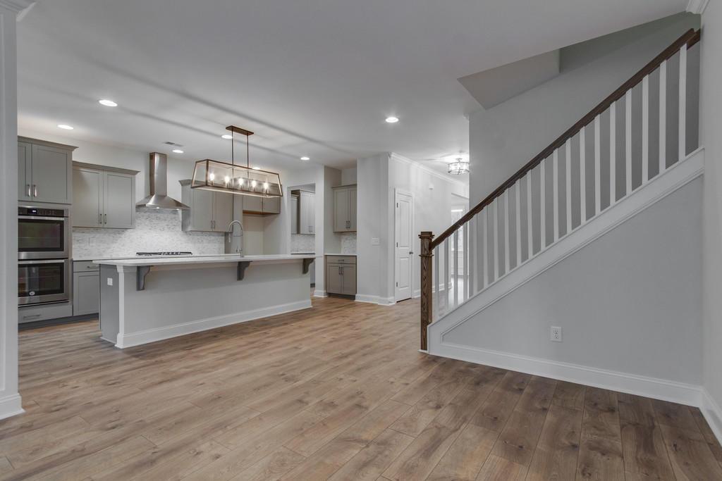 The Summit Homes For Sale - 1006 Poconos, Summerville, SC - 25