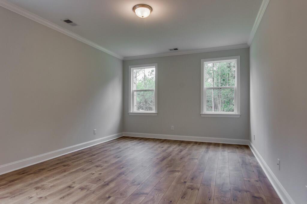 The Summit Homes For Sale - 1006 Poconos, Summerville, SC - 26