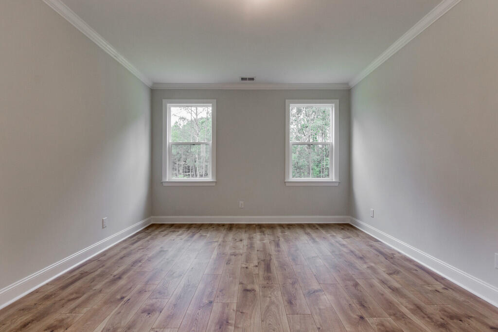 The Summit Homes For Sale - 1006 Poconos, Summerville, SC - 45