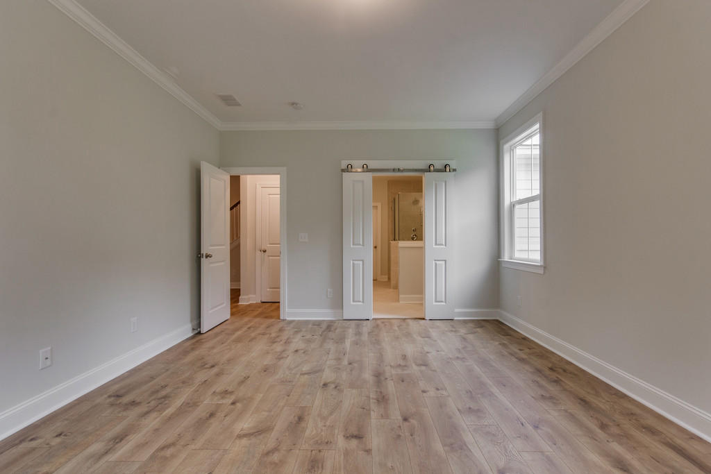 The Summit Homes For Sale - 1006 Poconos, Summerville, SC - 46
