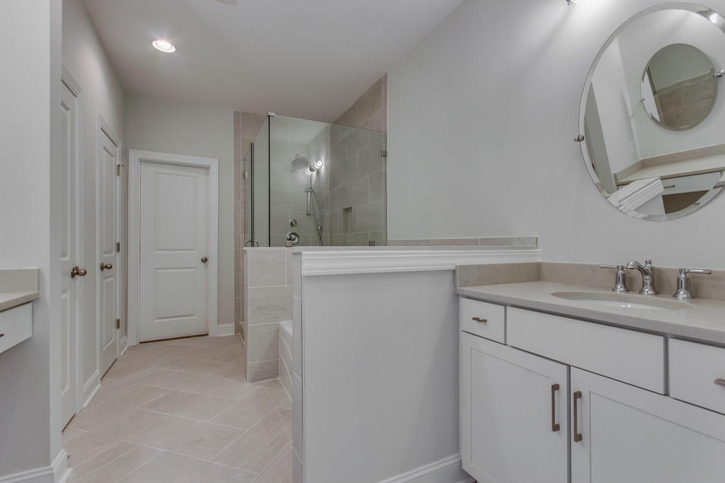 The Summit Homes For Sale - 1006 Poconos, Summerville, SC - 39