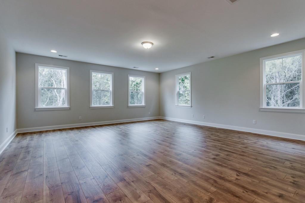 The Summit Homes For Sale - 1006 Poconos, Summerville, SC - 43