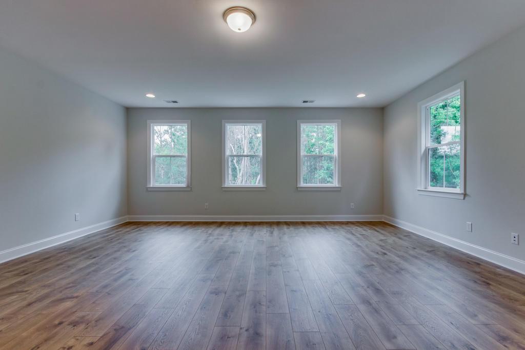 The Summit Homes For Sale - 1006 Poconos, Summerville, SC - 29