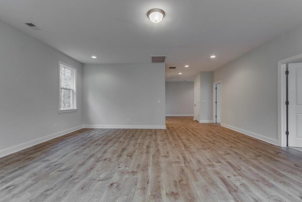 The Summit Homes For Sale - 1006 Poconos, Summerville, SC - 38