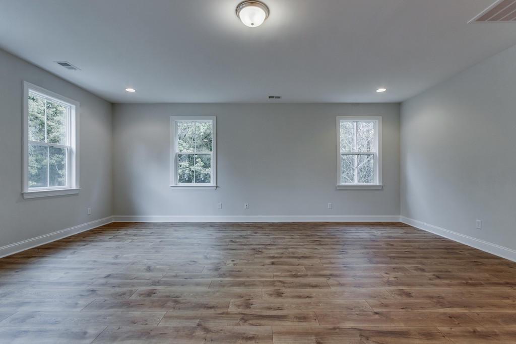The Summit Homes For Sale - 1006 Poconos, Summerville, SC - 37