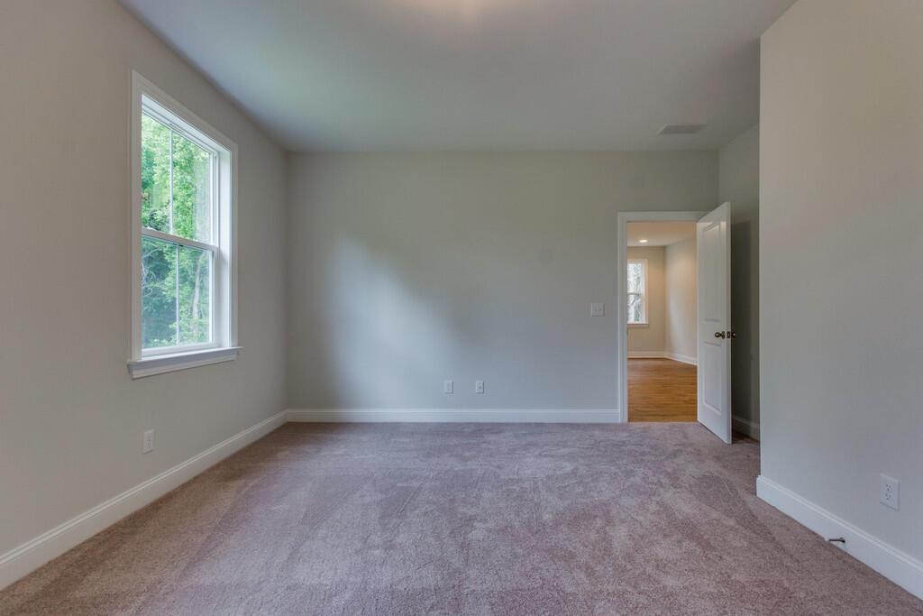 The Summit Homes For Sale - 1006 Poconos, Summerville, SC - 33