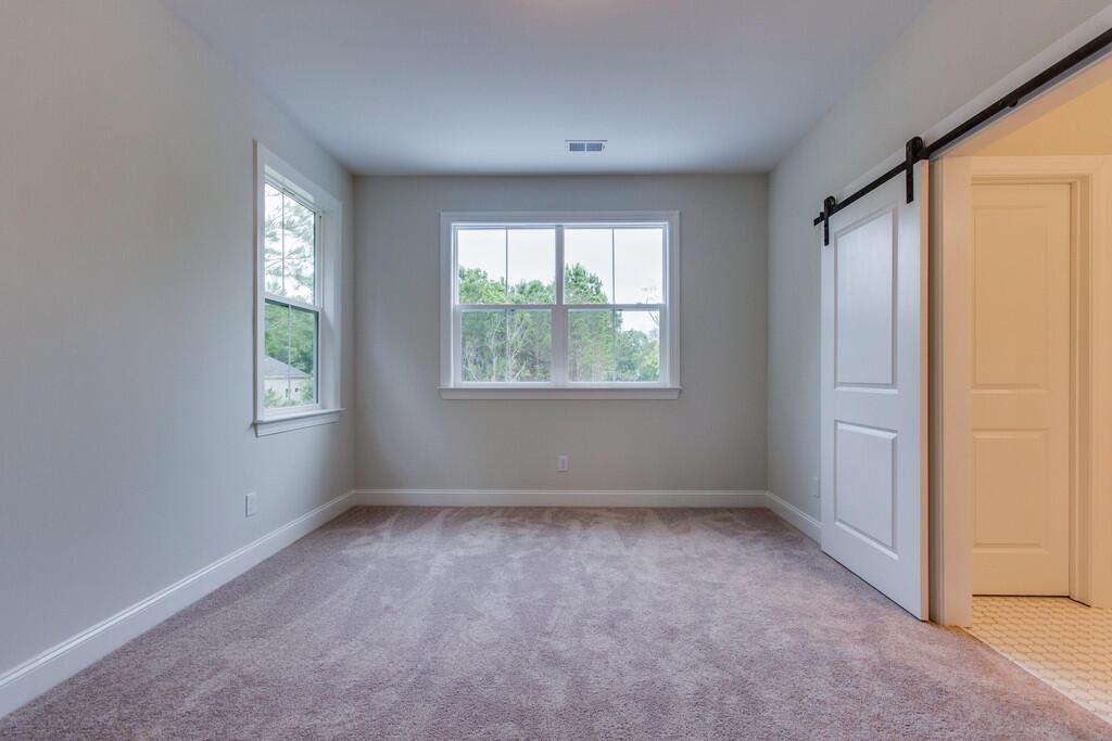 The Summit Homes For Sale - 1006 Poconos, Summerville, SC - 32