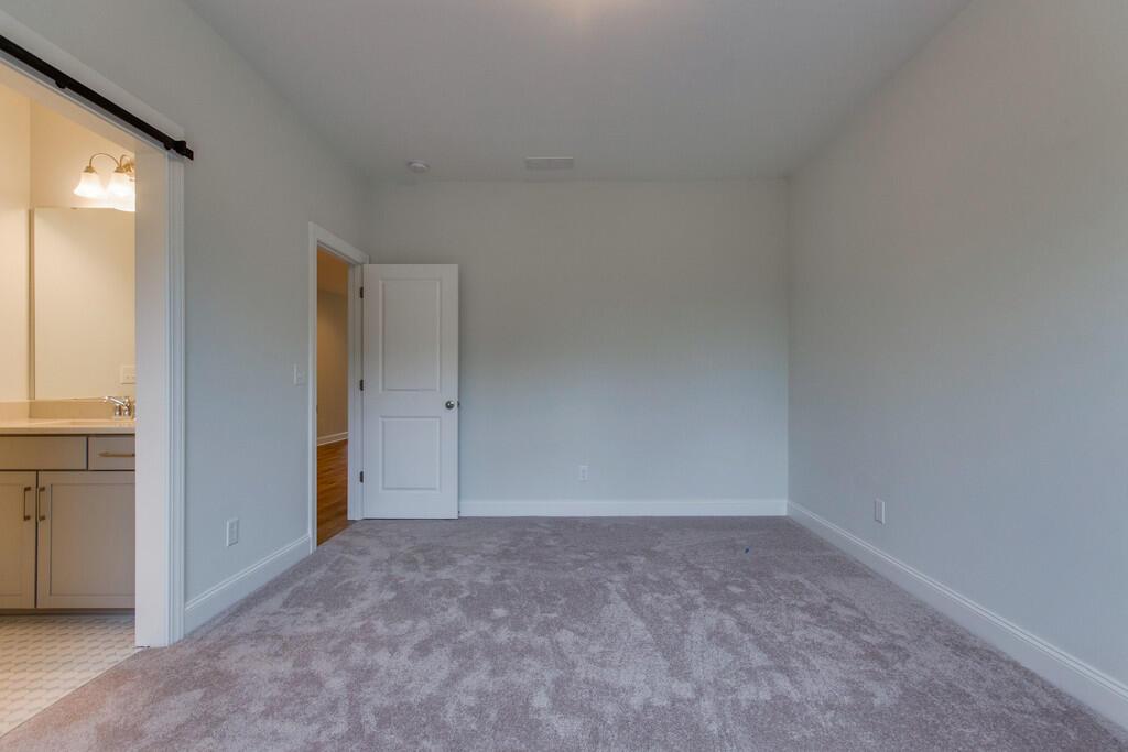 The Summit Homes For Sale - 1006 Poconos, Summerville, SC - 35