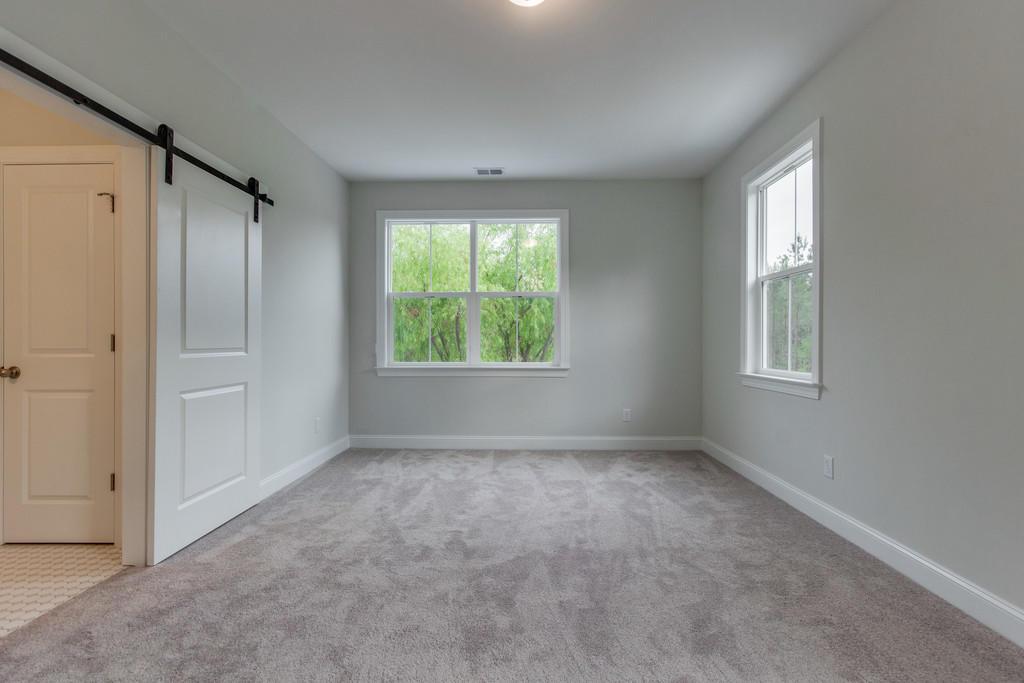 The Summit Homes For Sale - 1006 Poconos, Summerville, SC - 27
