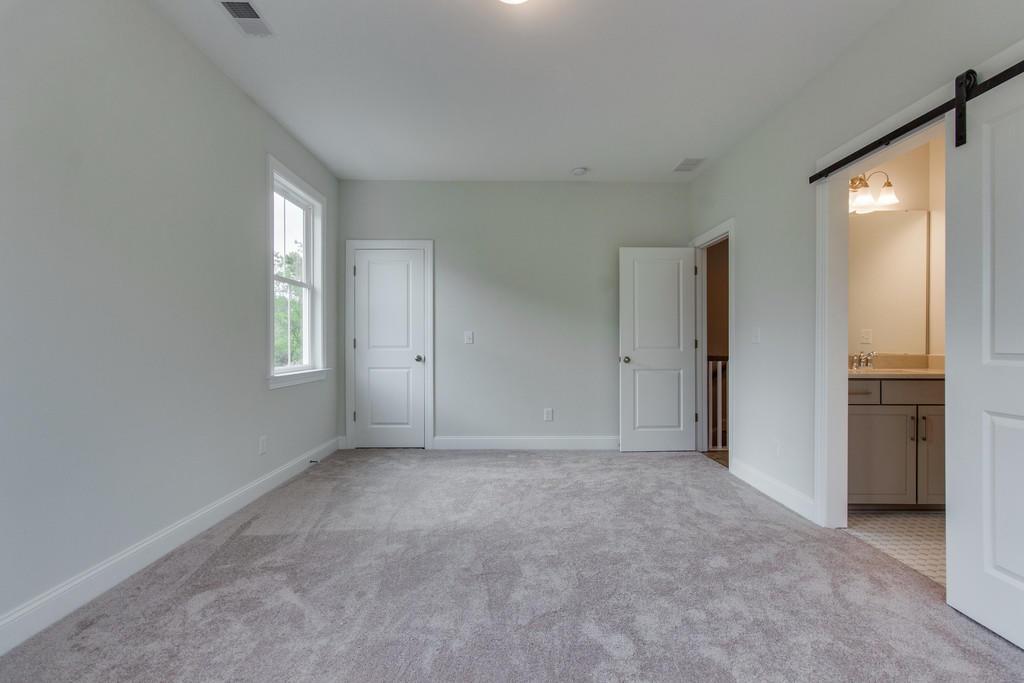 The Summit Homes For Sale - 1006 Poconos, Summerville, SC - 0