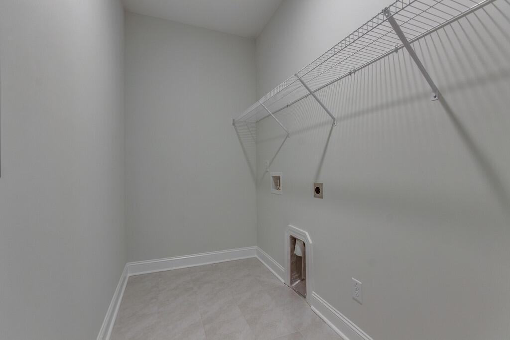 The Summit Homes For Sale - 1006 Poconos, Summerville, SC - 3