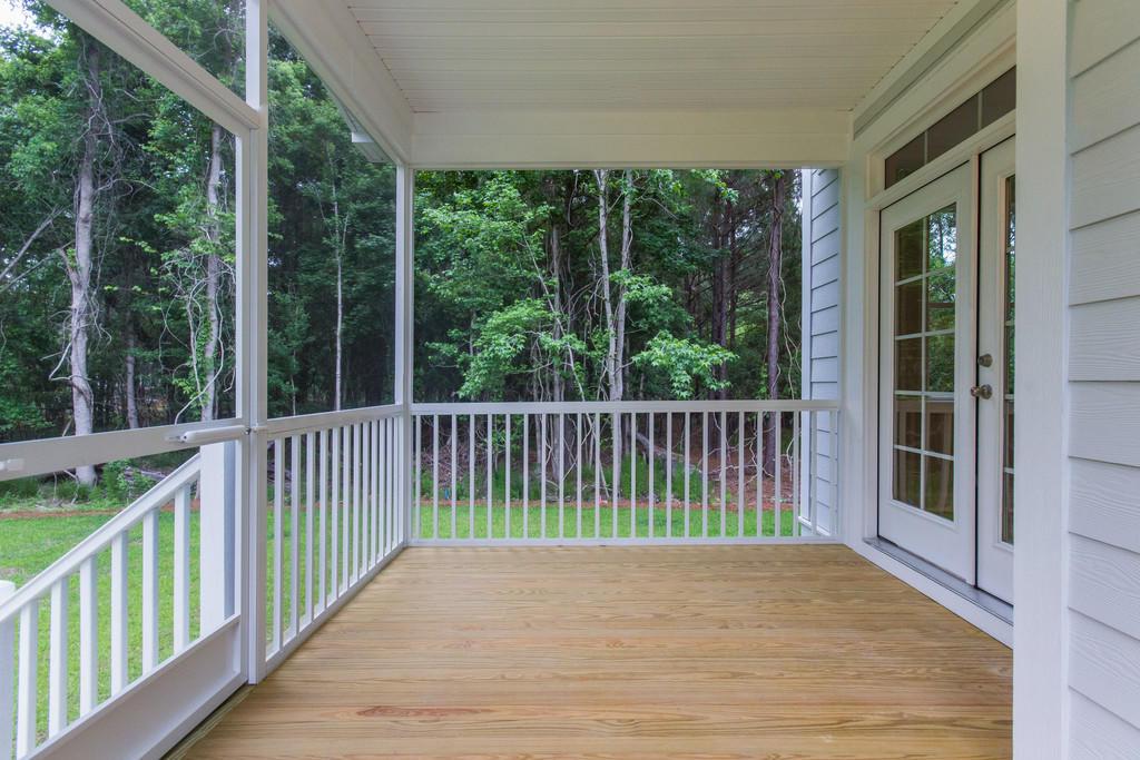 The Summit Homes For Sale - 1006 Poconos, Summerville, SC - 4