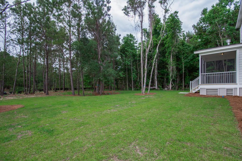 The Summit Homes For Sale - 1006 Poconos, Summerville, SC - 6