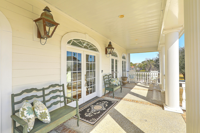 Beresford Creek Landing Homes For Sale - 1410 Creek House, Charleston, SC - 63