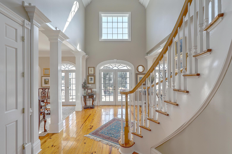 Beresford Creek Landing Homes For Sale - 1410 Creek House, Charleston, SC - 39