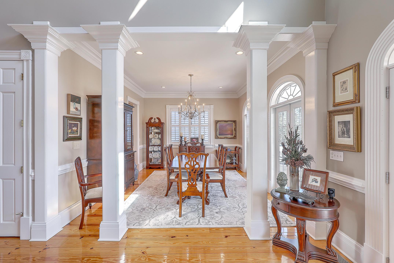 Beresford Creek Landing Homes For Sale - 1410 Creek House, Charleston, SC - 51