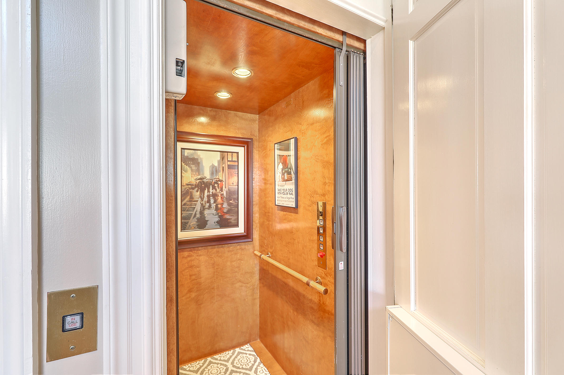 Beresford Creek Landing Homes For Sale - 1410 Creek House, Charleston, SC - 58