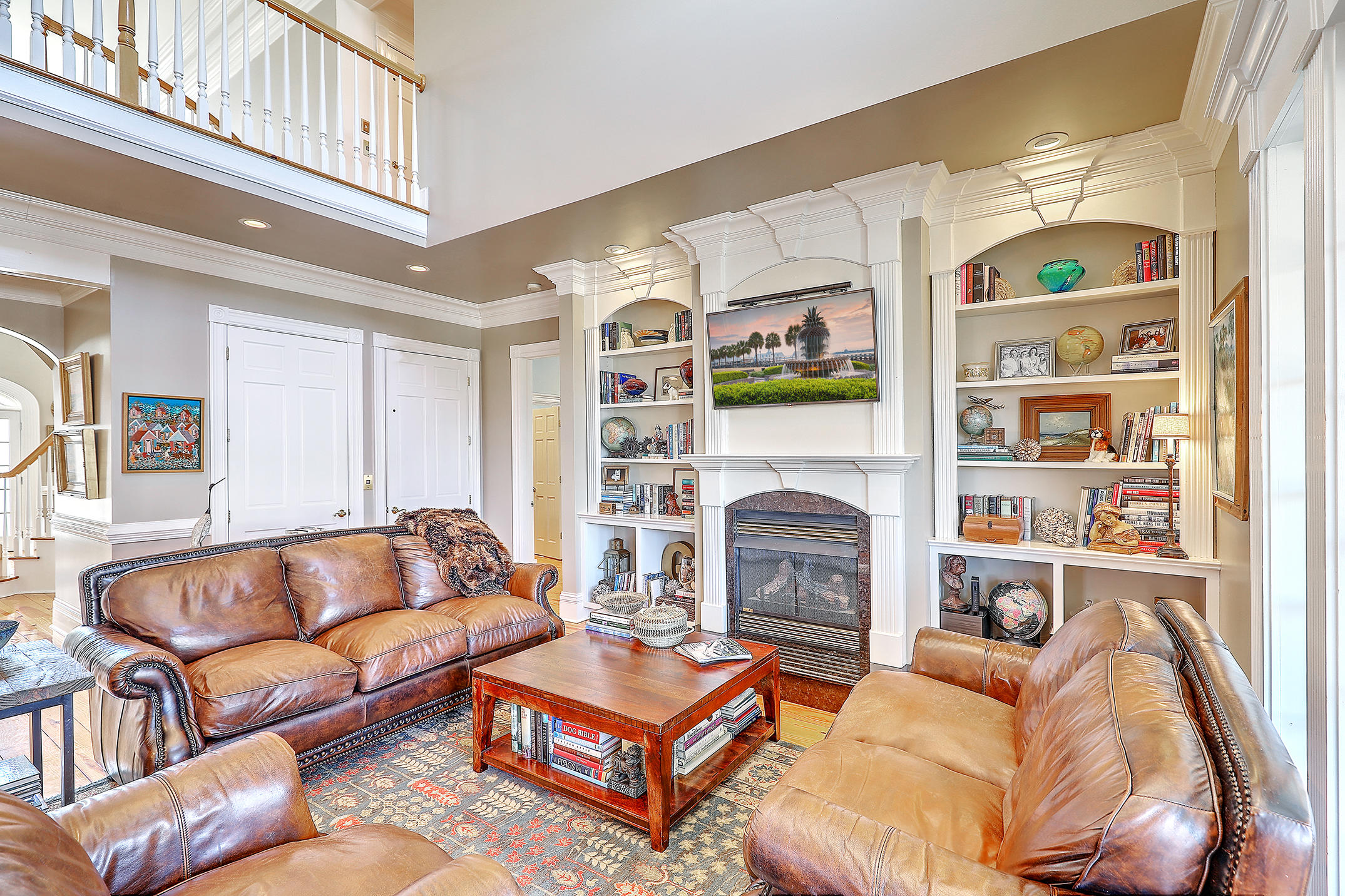 Beresford Creek Landing Homes For Sale - 1410 Creek House, Charleston, SC - 5