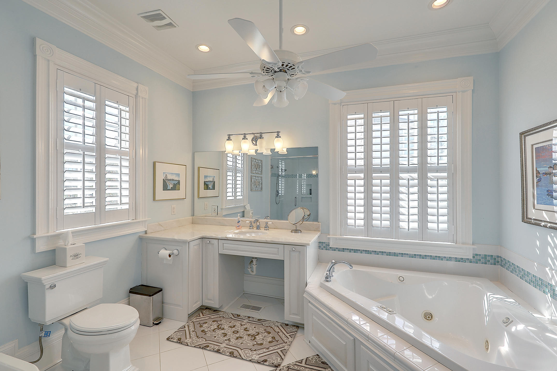 Beresford Creek Landing Homes For Sale - 1410 Creek House, Charleston, SC - 52