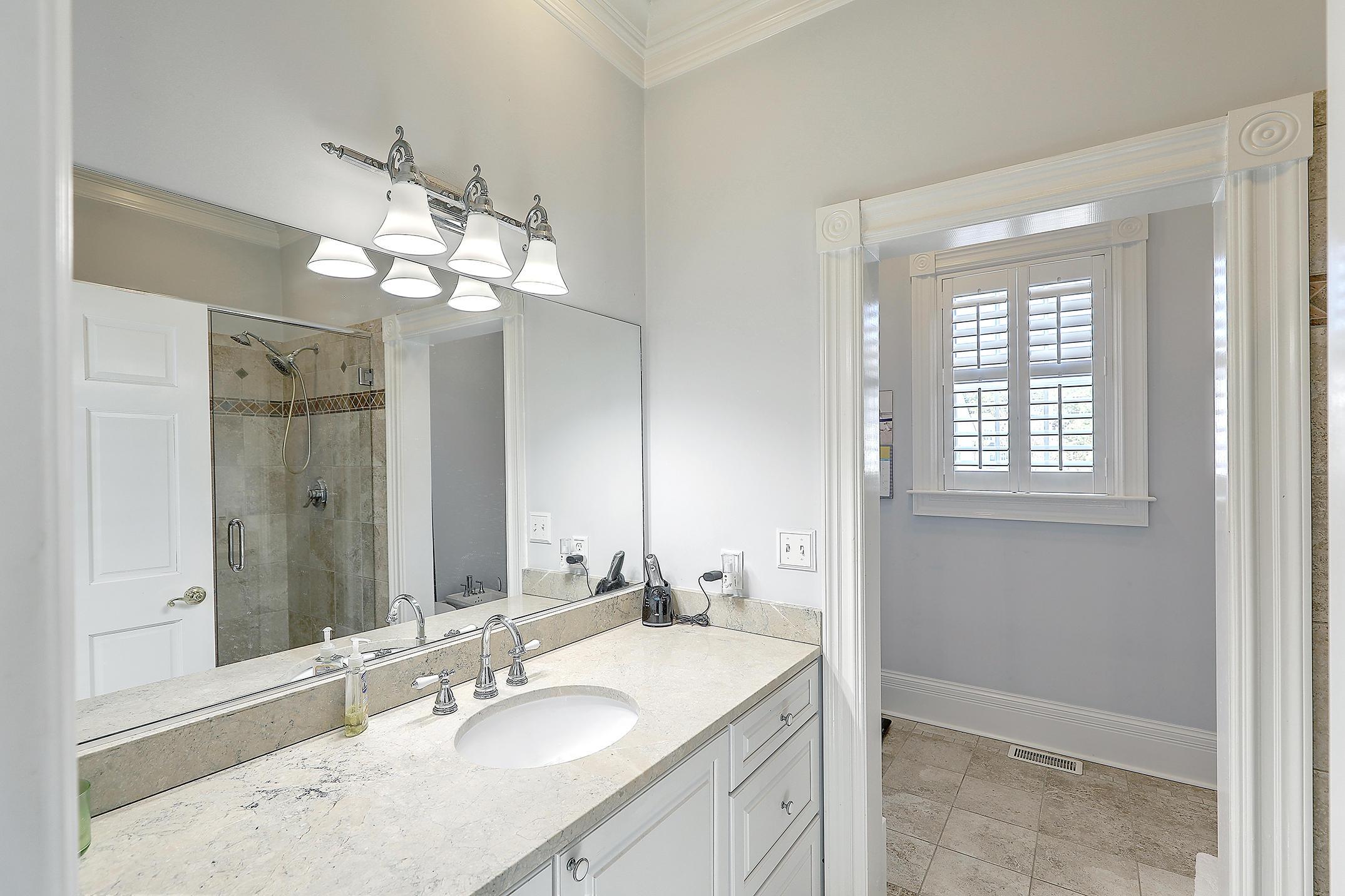 Beresford Creek Landing Homes For Sale - 1410 Creek House, Charleston, SC - 46