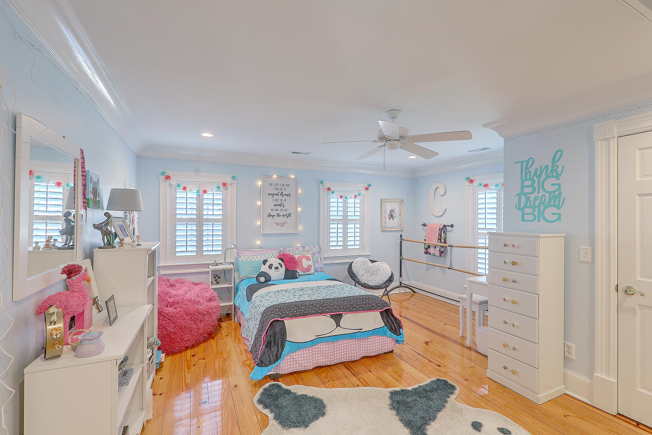 Beresford Creek Landing Homes For Sale - 1410 Creek House, Charleston, SC - 19