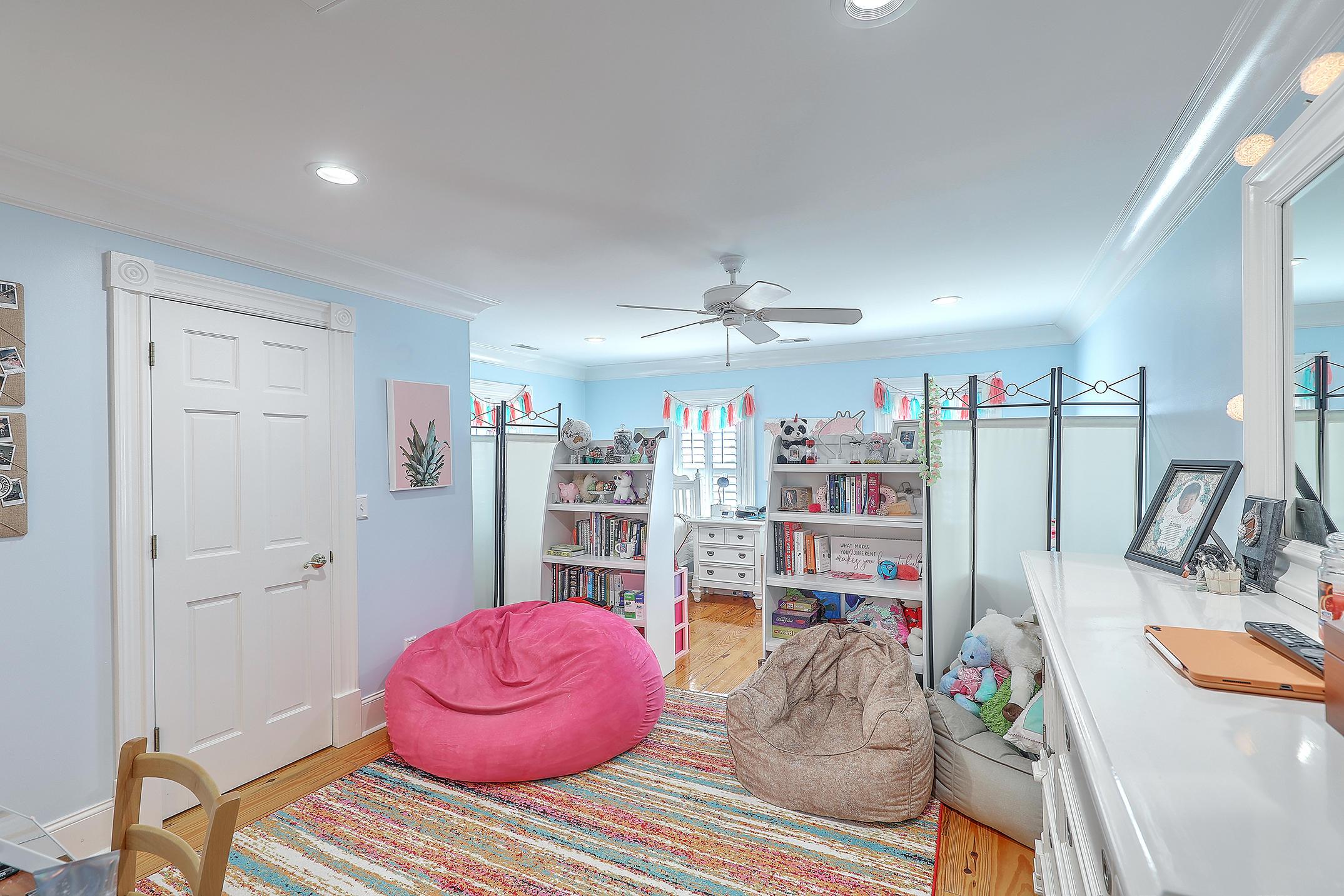 Beresford Creek Landing Homes For Sale - 1410 Creek House, Charleston, SC - 32