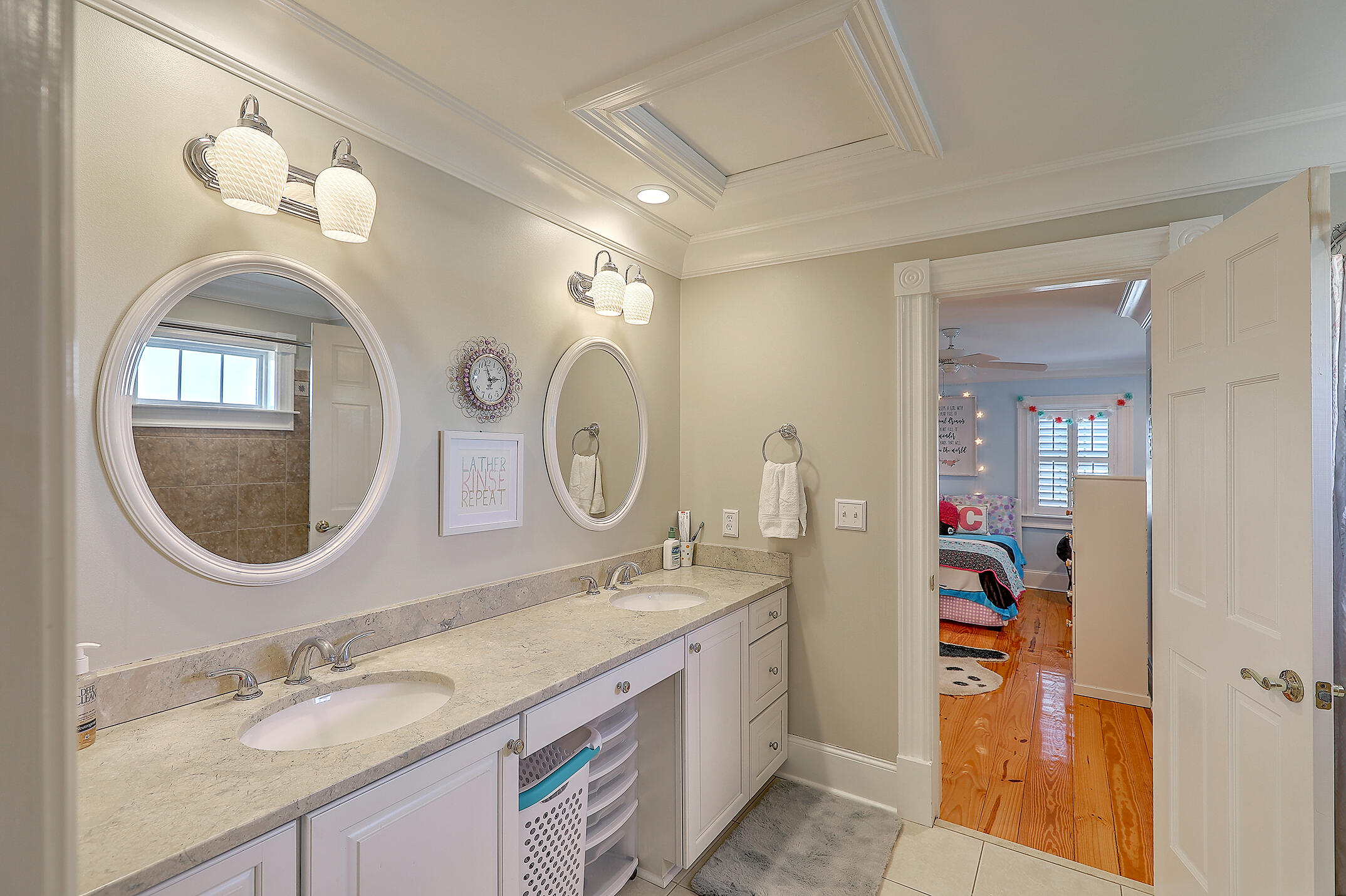 Beresford Creek Landing Homes For Sale - 1410 Creek House, Charleston, SC - 25