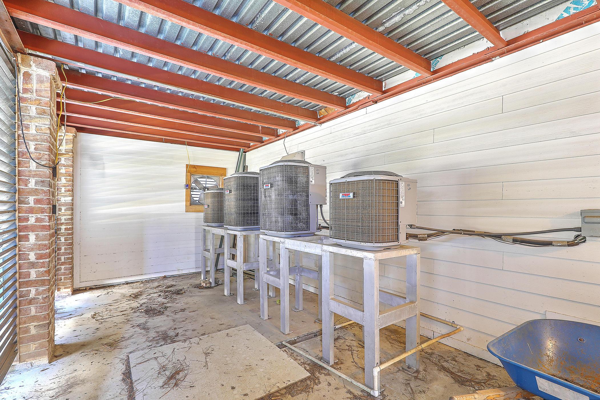 Beresford Creek Landing Homes For Sale - 1410 Creek House, Charleston, SC - 11