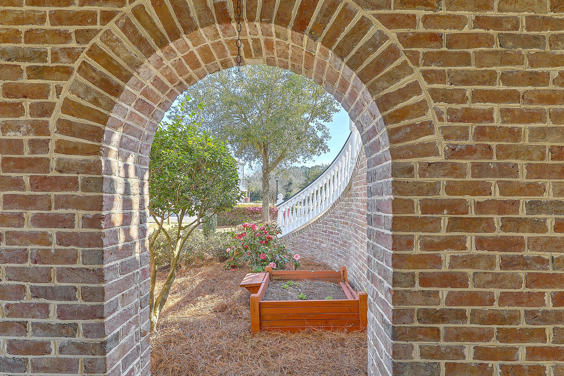 Beresford Creek Landing Homes For Sale - 1410 Creek House, Charleston, SC - 13