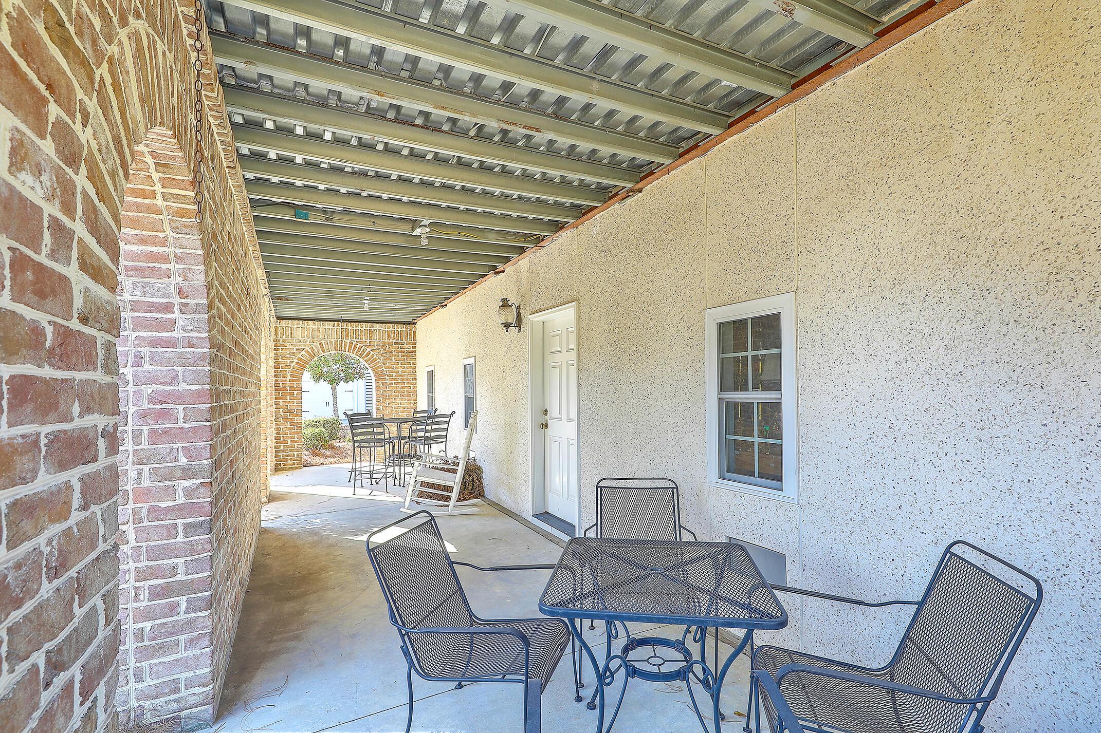 Beresford Creek Landing Homes For Sale - 1410 Creek House, Charleston, SC - 12