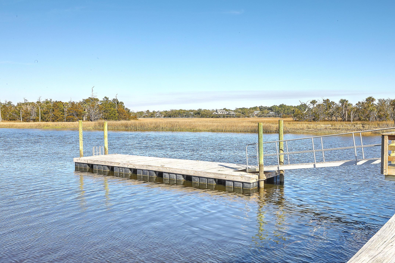 Beresford Creek Landing Homes For Sale - 1410 Creek House, Charleston, SC - 30