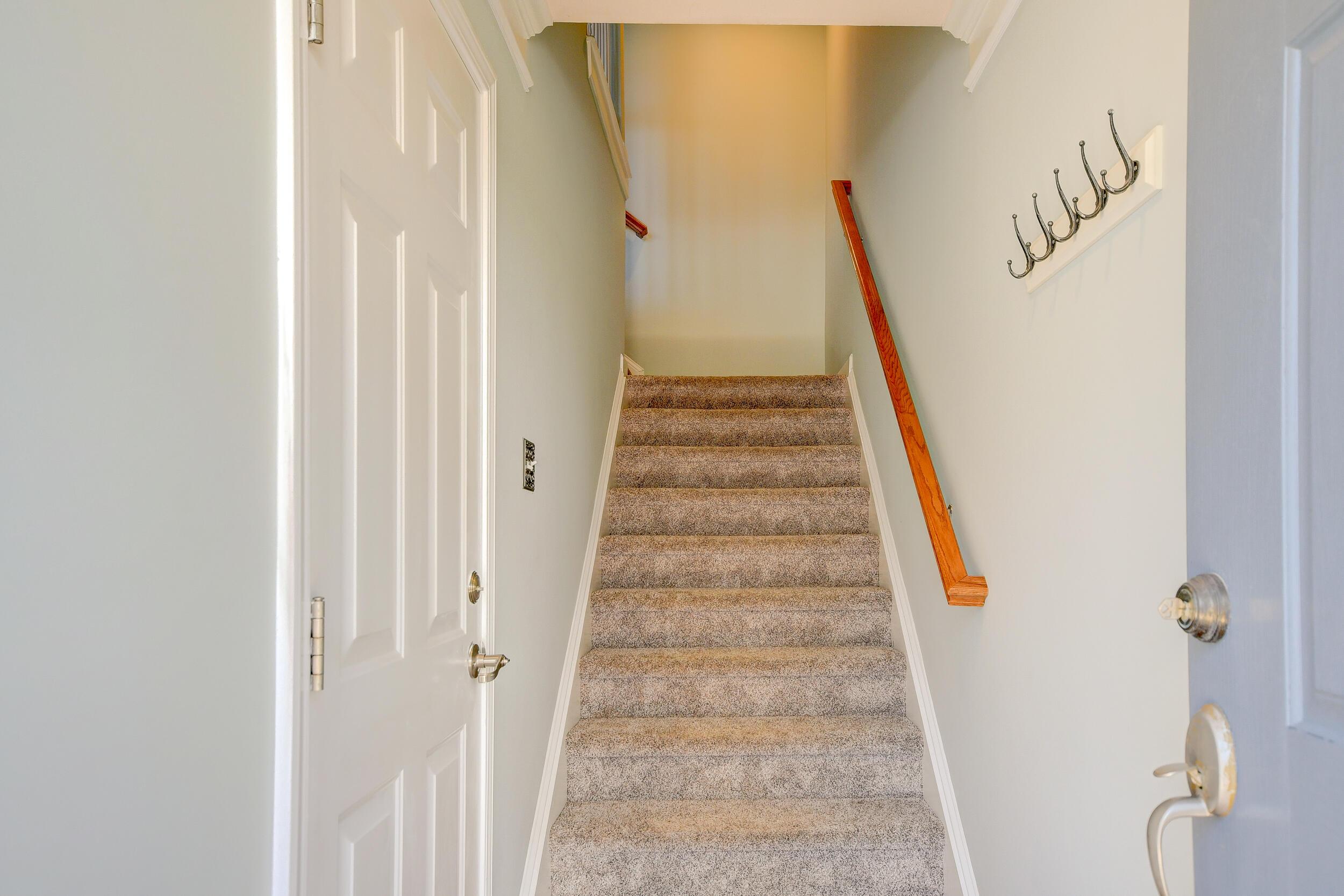 Park West Homes For Sale - 3545 Claremont, Mount Pleasant, SC - 10