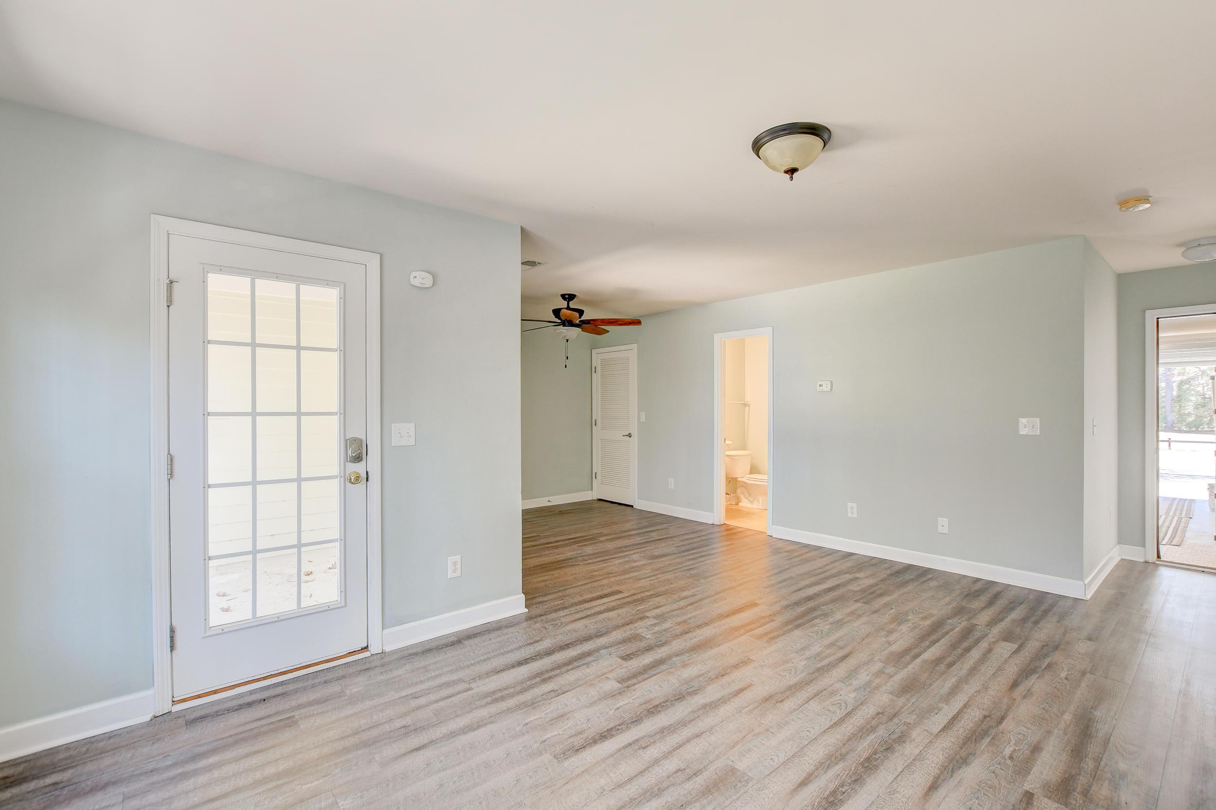 Park West Homes For Sale - 3545 Claremont, Mount Pleasant, SC - 16