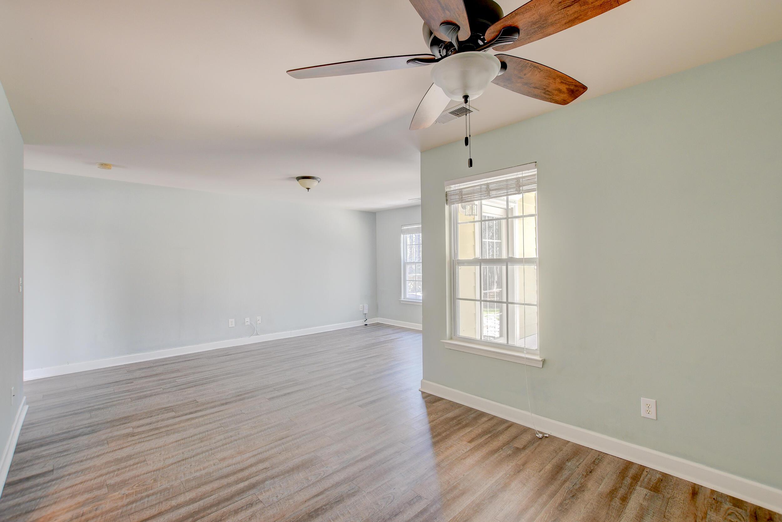Park West Homes For Sale - 3545 Claremont, Mount Pleasant, SC - 17