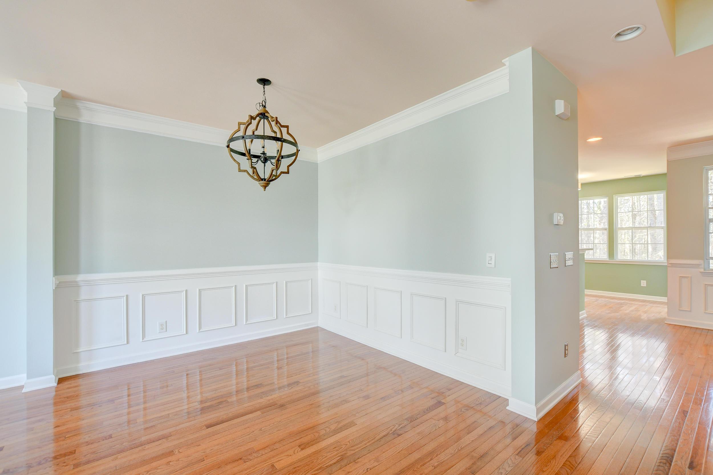 Park West Homes For Sale - 3545 Claremont, Mount Pleasant, SC - 6