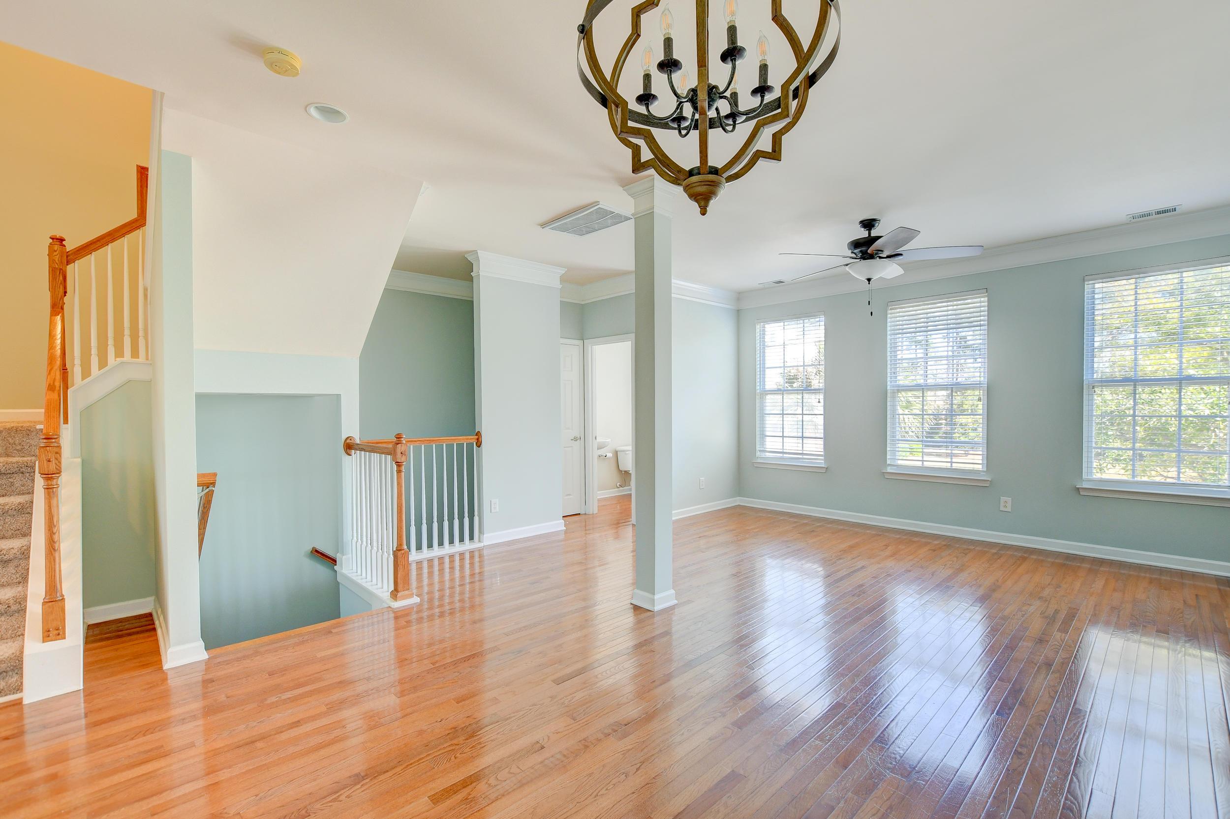 Park West Homes For Sale - 3545 Claremont, Mount Pleasant, SC - 27