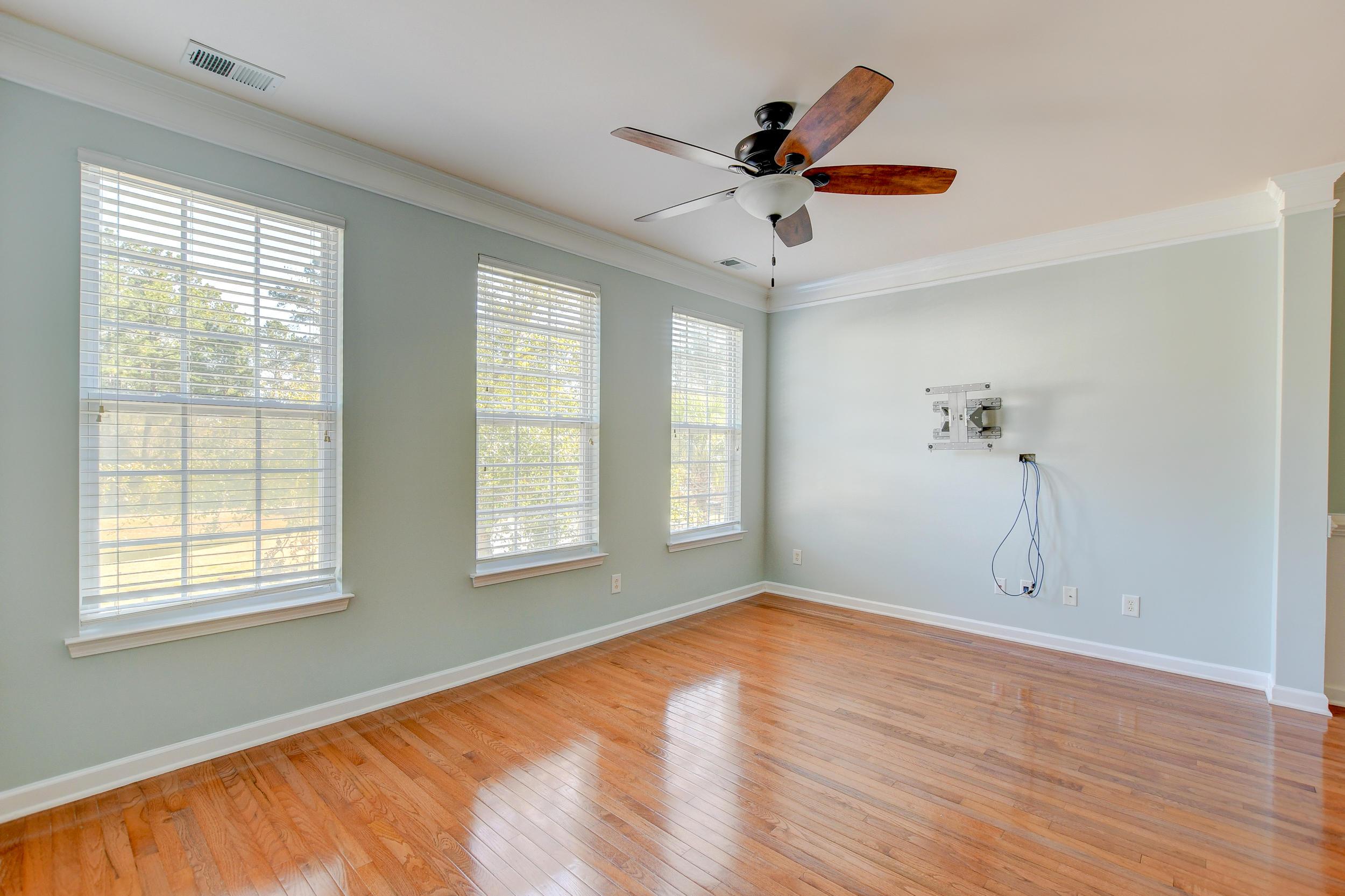 Park West Homes For Sale - 3545 Claremont, Mount Pleasant, SC - 8