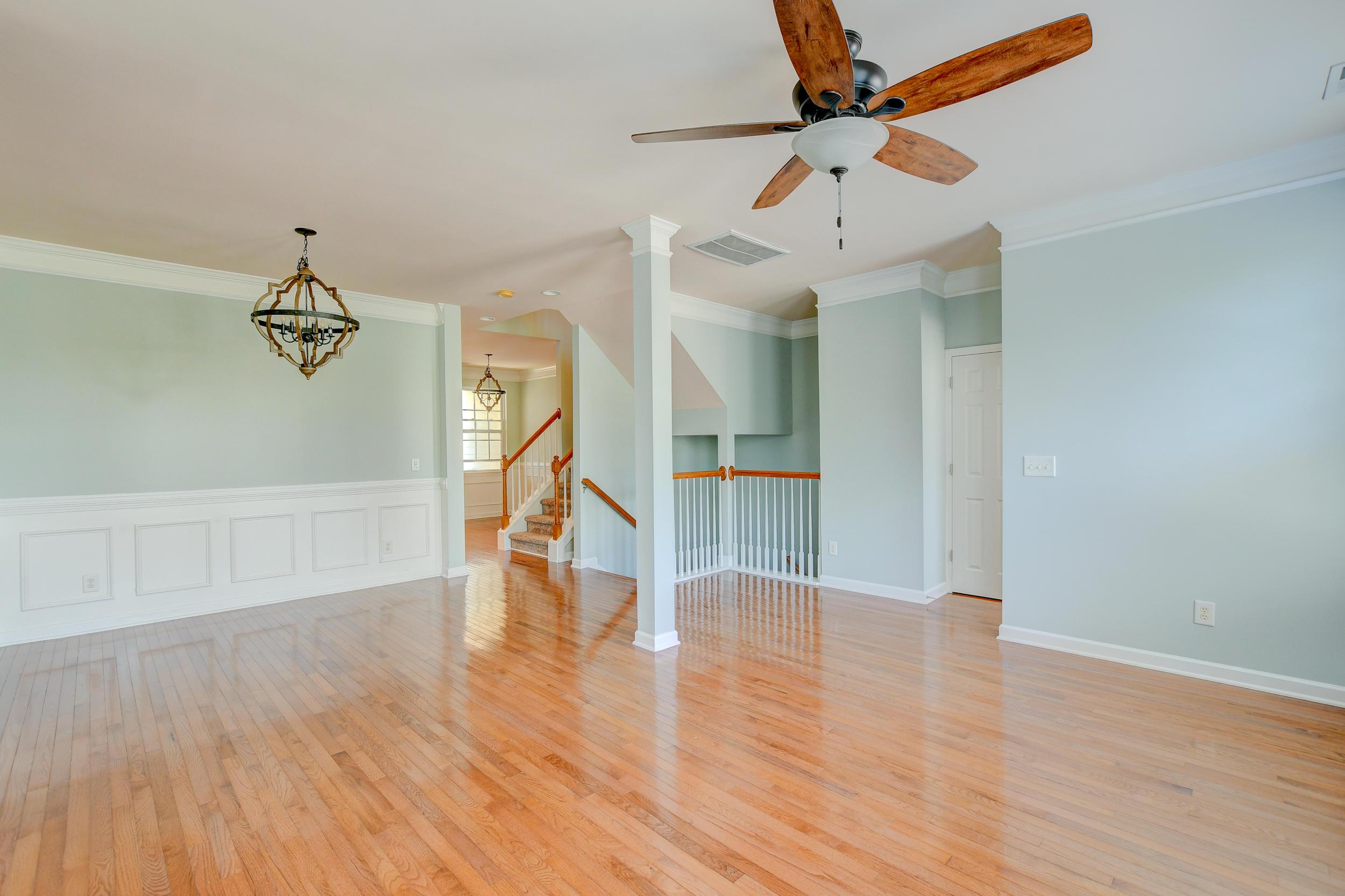 Park West Homes For Sale - 3545 Claremont, Mount Pleasant, SC - 28